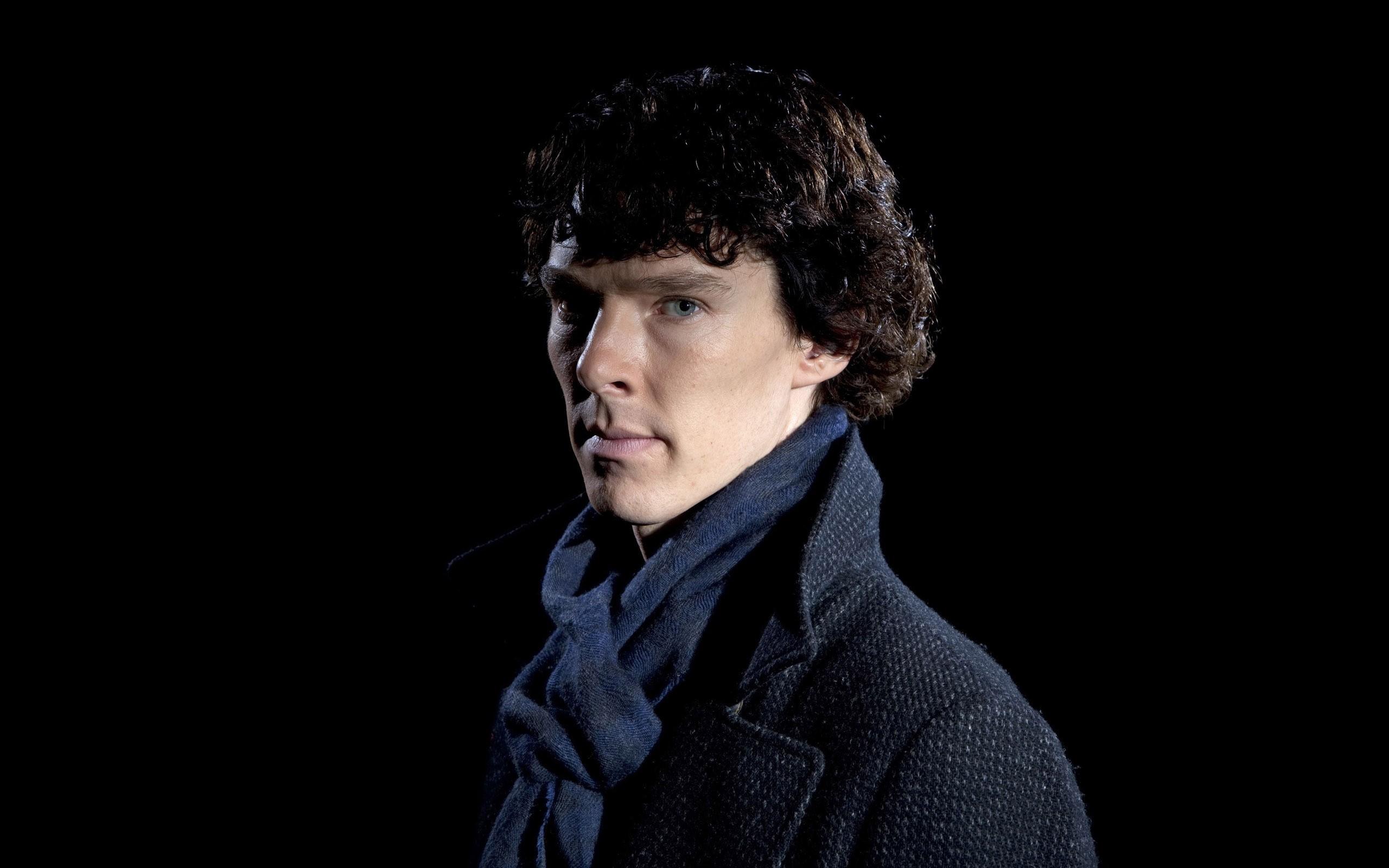 Benedict Cumberbatch Wallpapers 3