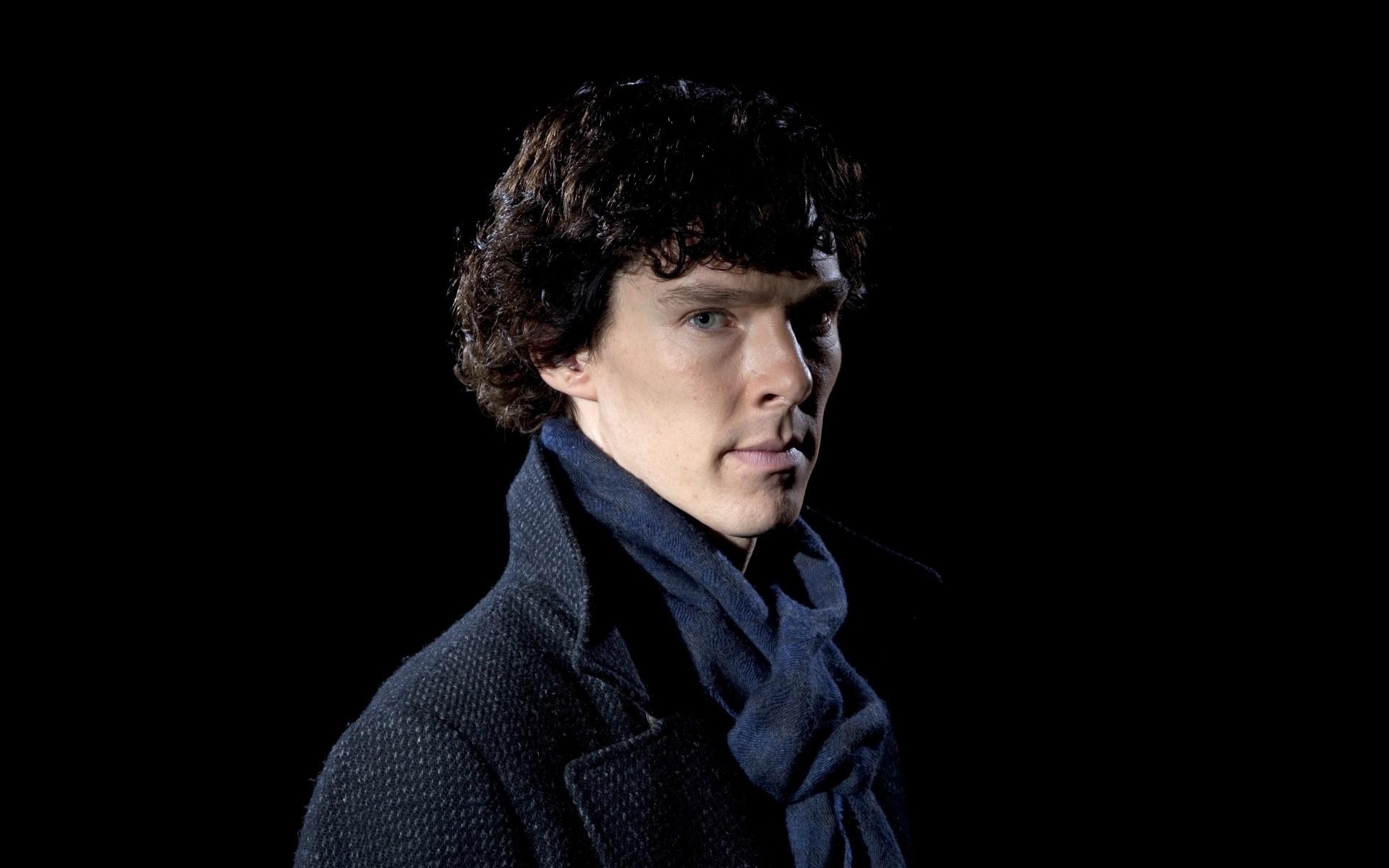 Benedict Cumberbatch Wallpapers for Computer