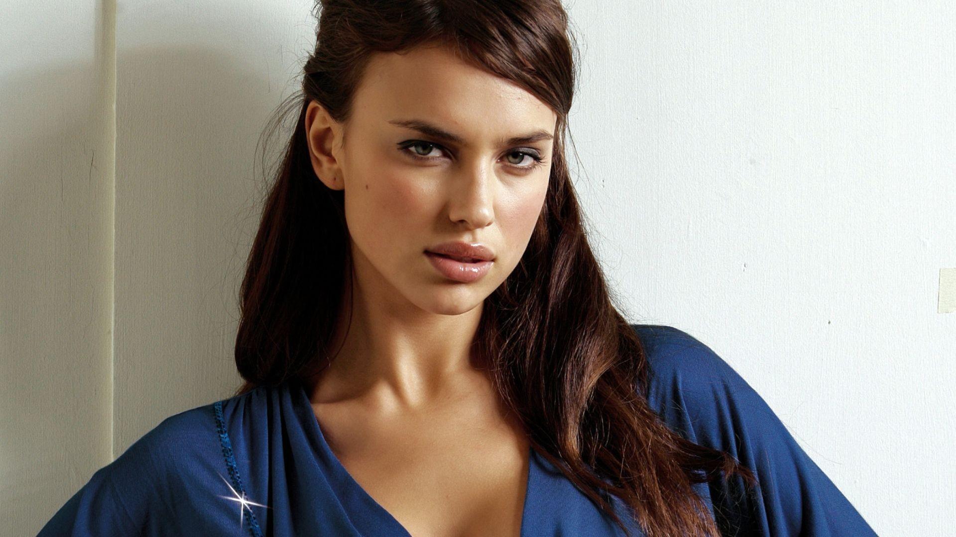 Irina Shayk Pics