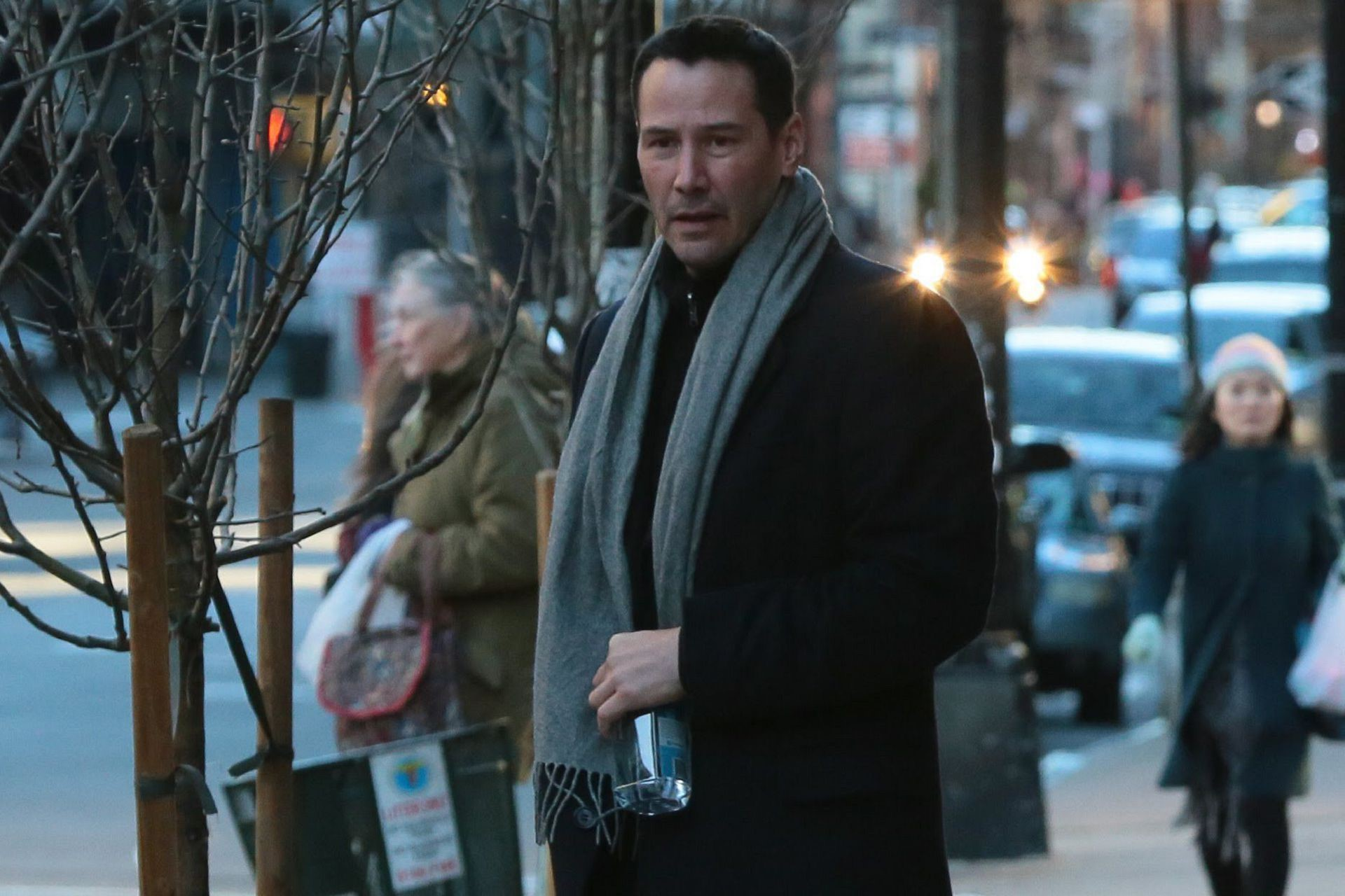 Keanu Reeves Background images