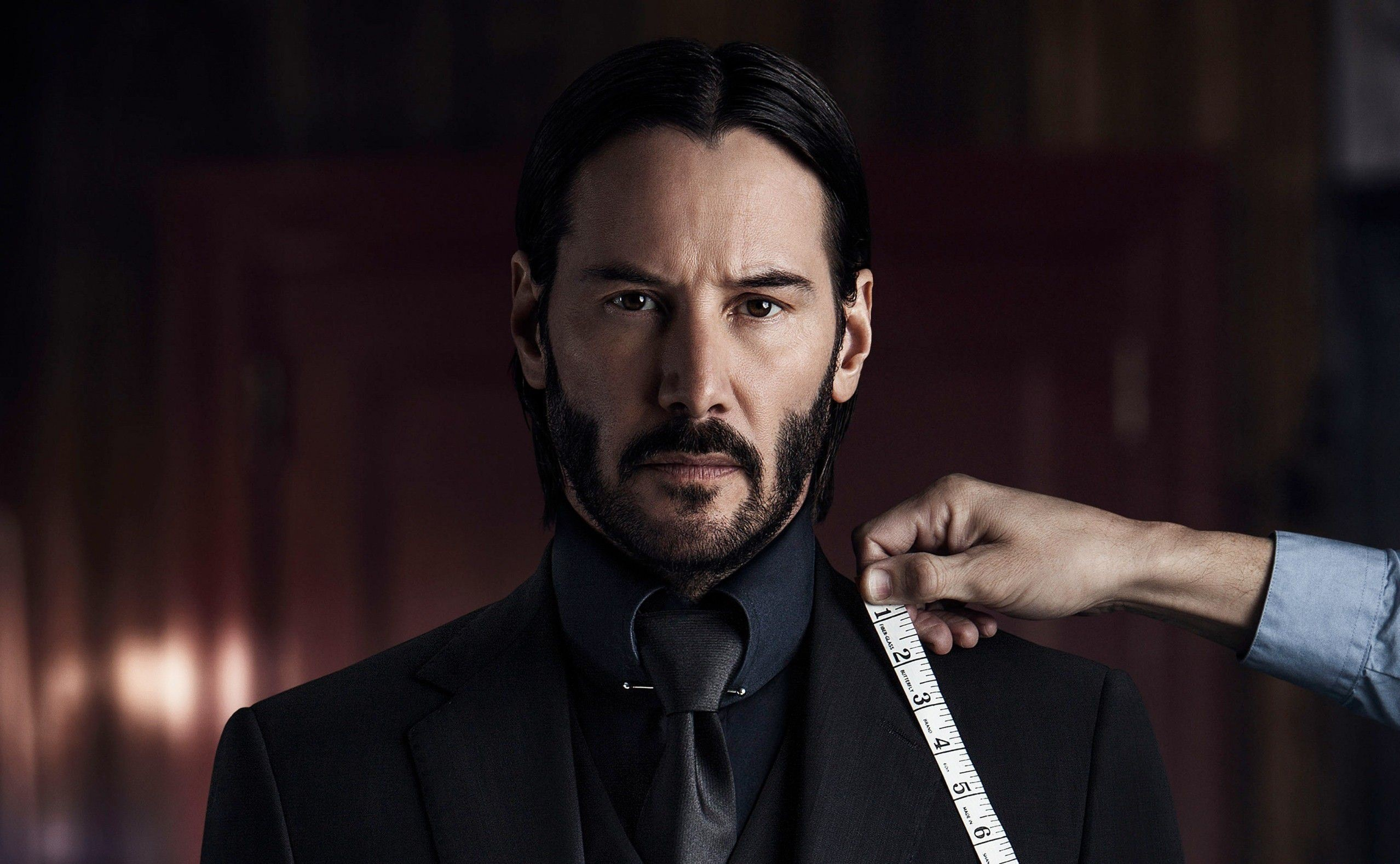 Keanu Reeves Wallpapers for Computer