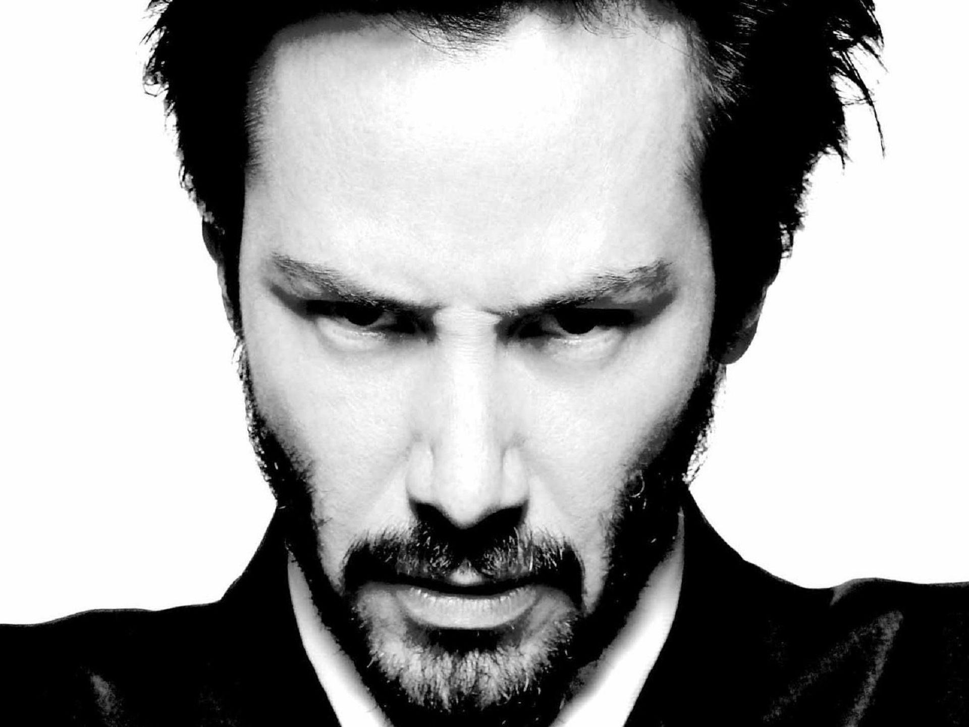 Keanu Reeves images