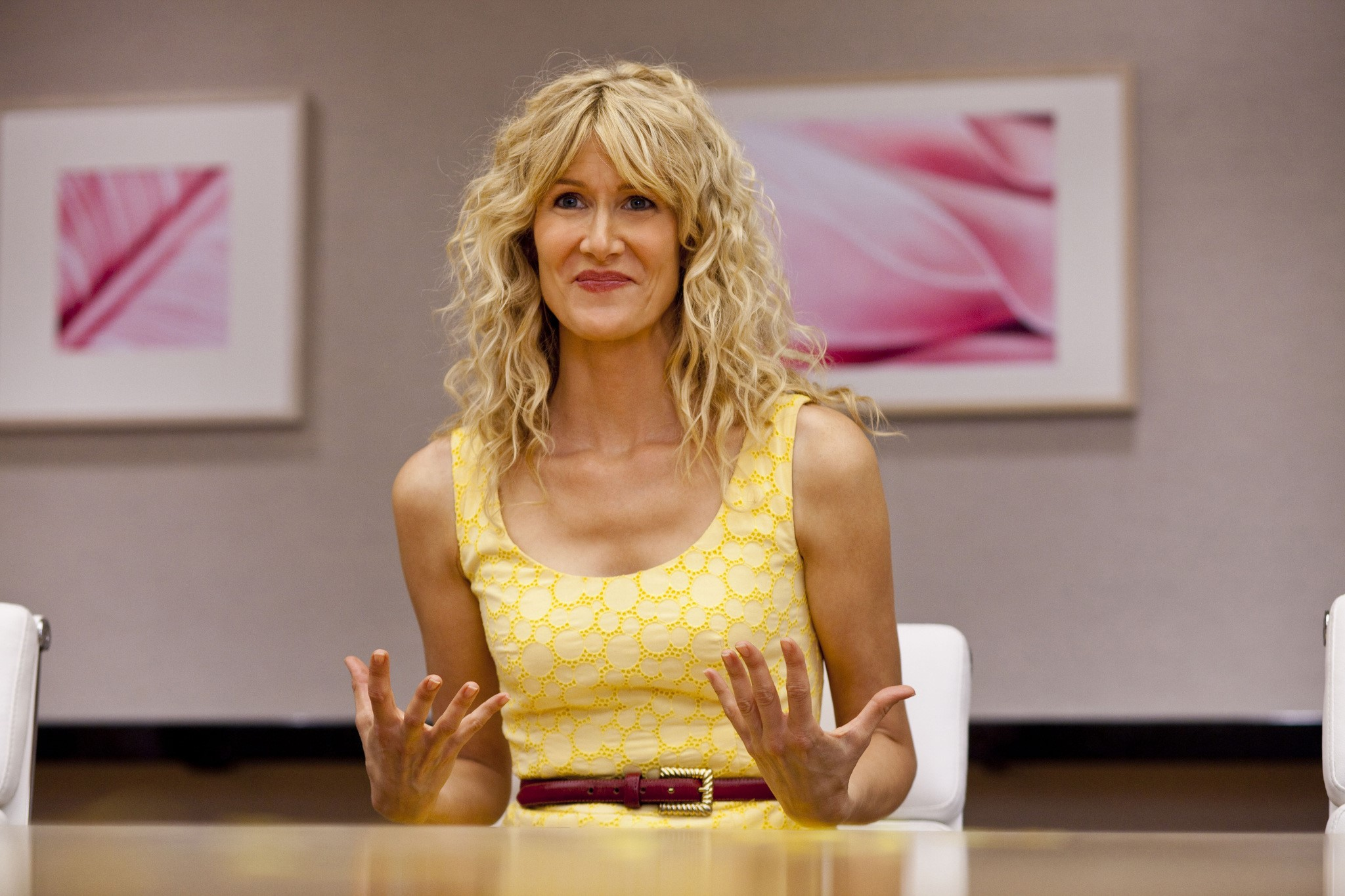 Laura Dern Wallpapers for Laptop