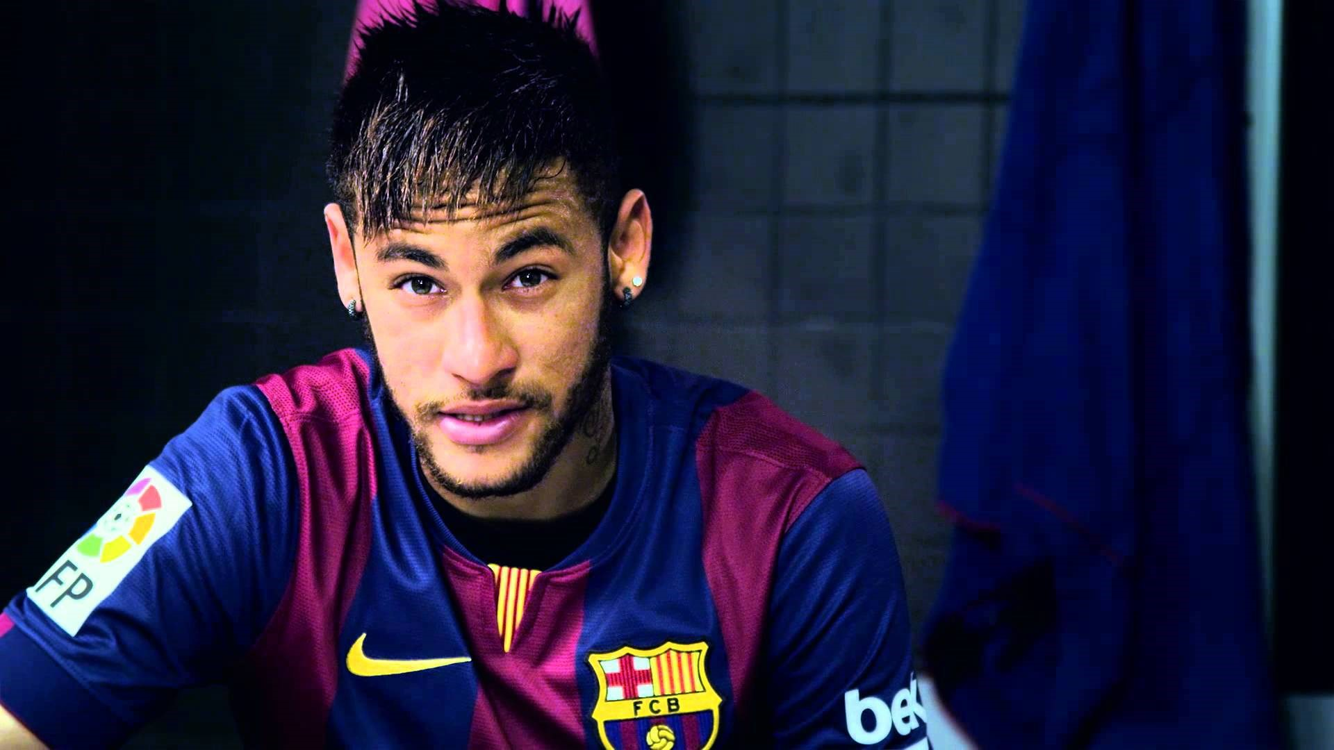 Neymar HQ