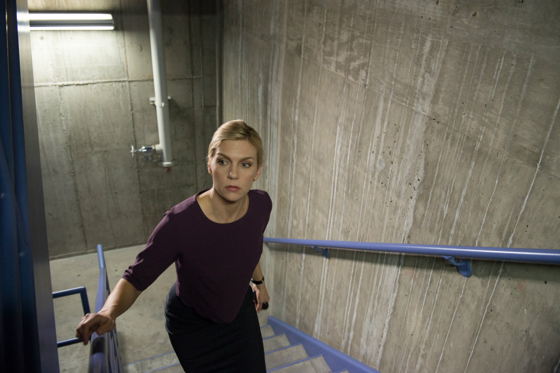 Rhea Seehorn Background images