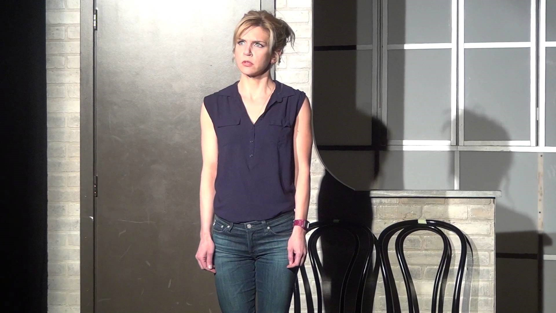 Rhea Seehorn Pictures