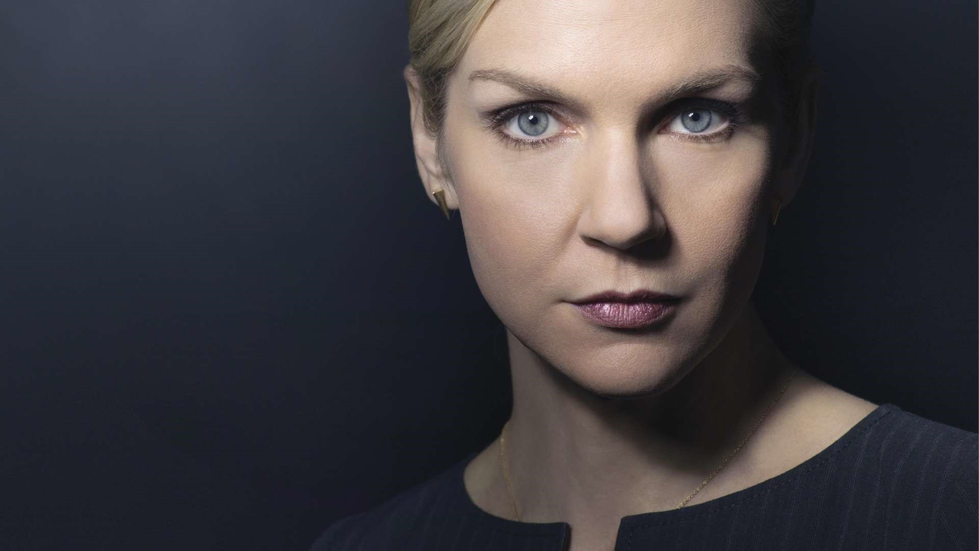 Rhea Seehorn Wallpapers for Computer