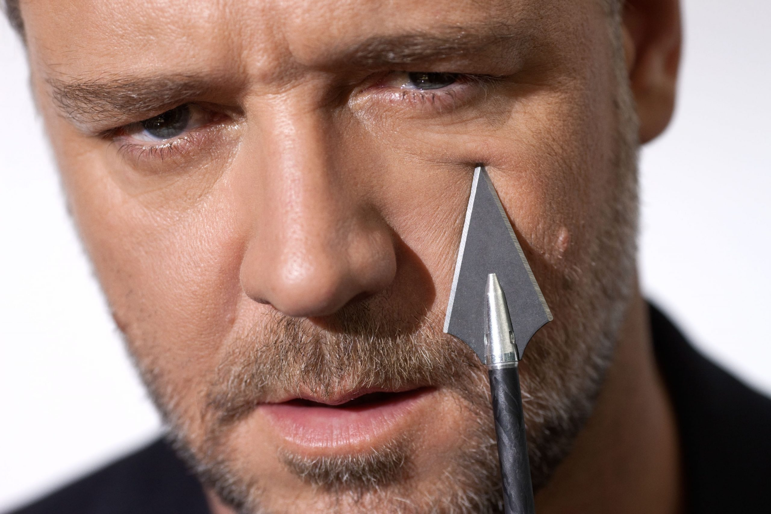 Russell Crowe Background images