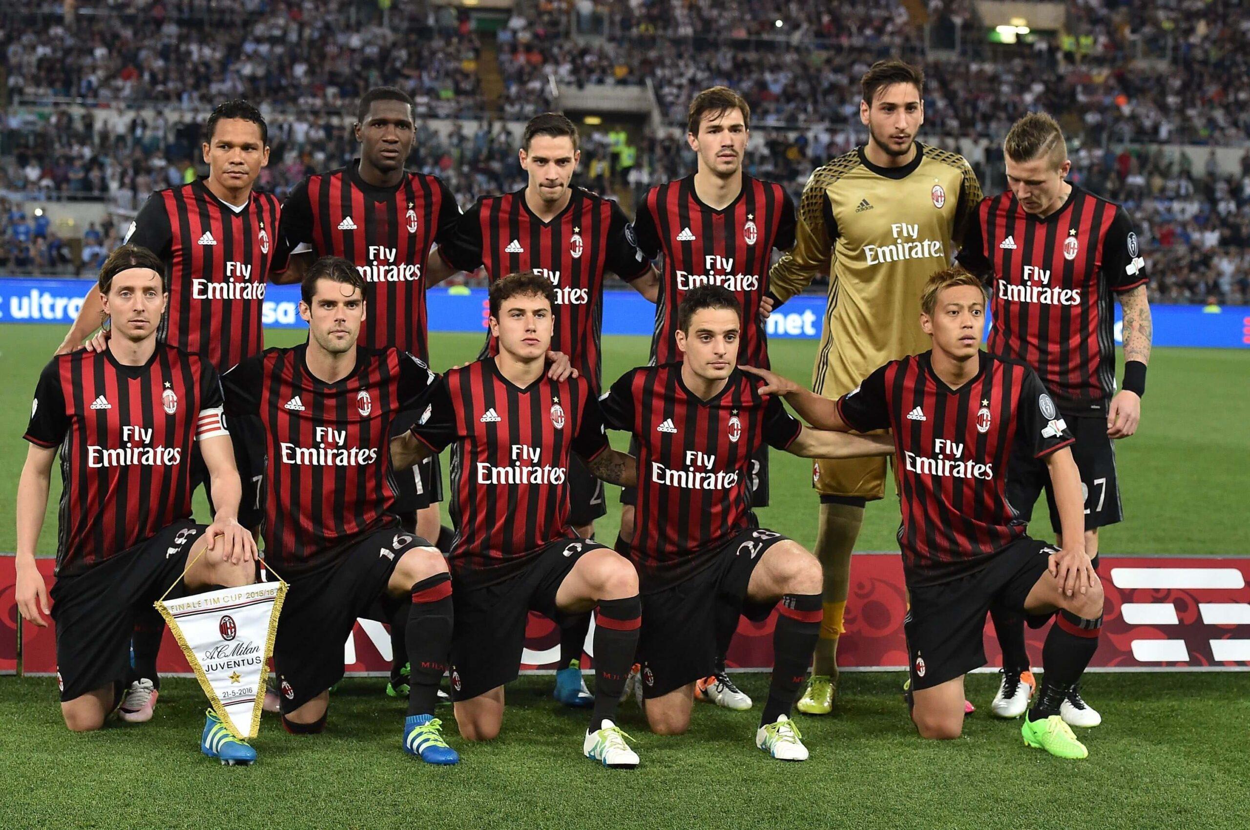 AC Milan 2 scaled