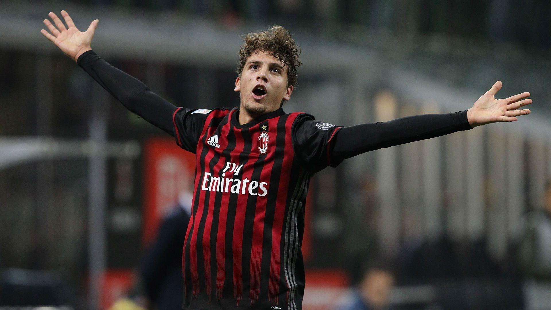AC Milan Background images