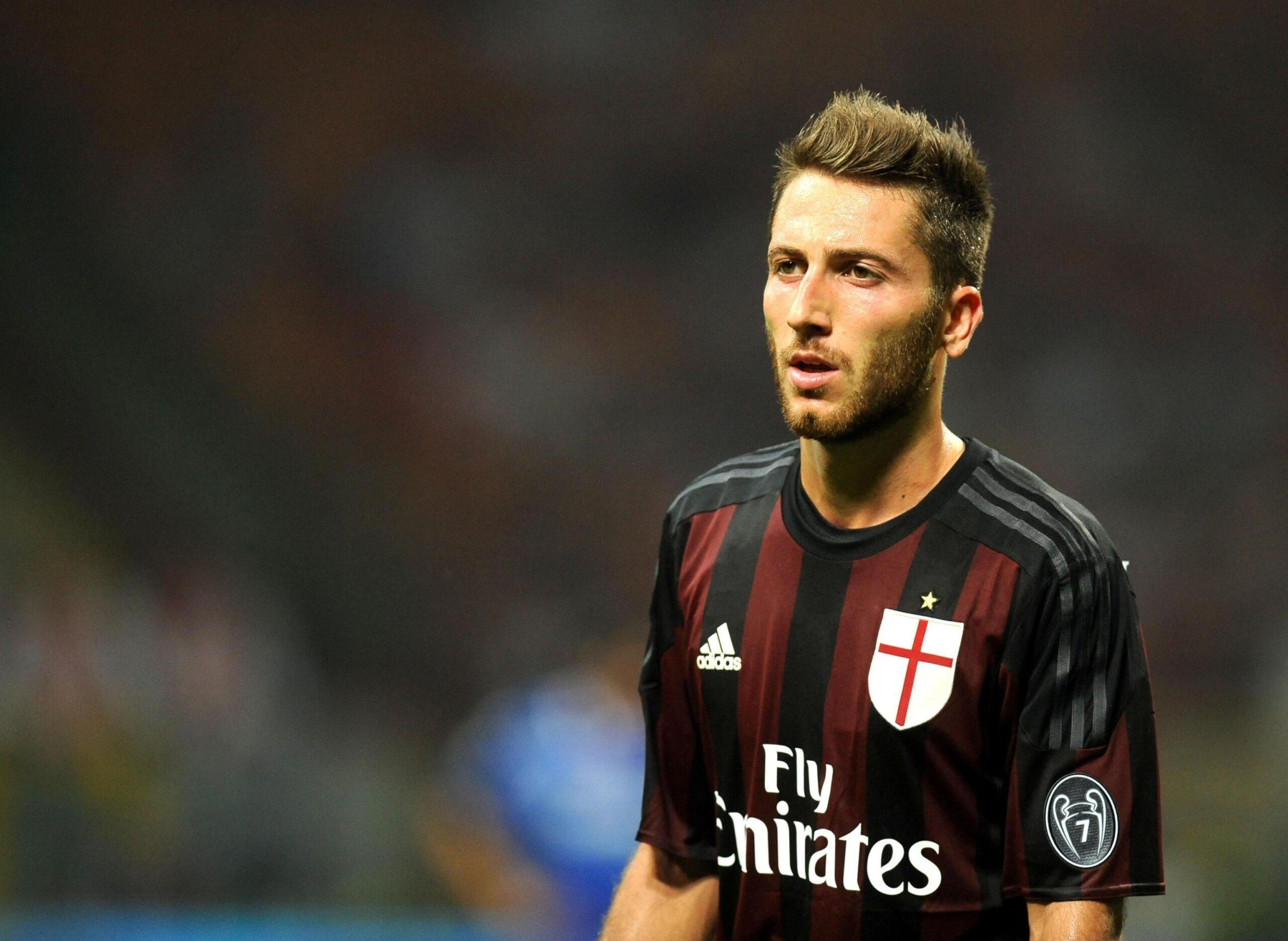 AC Milan Photos