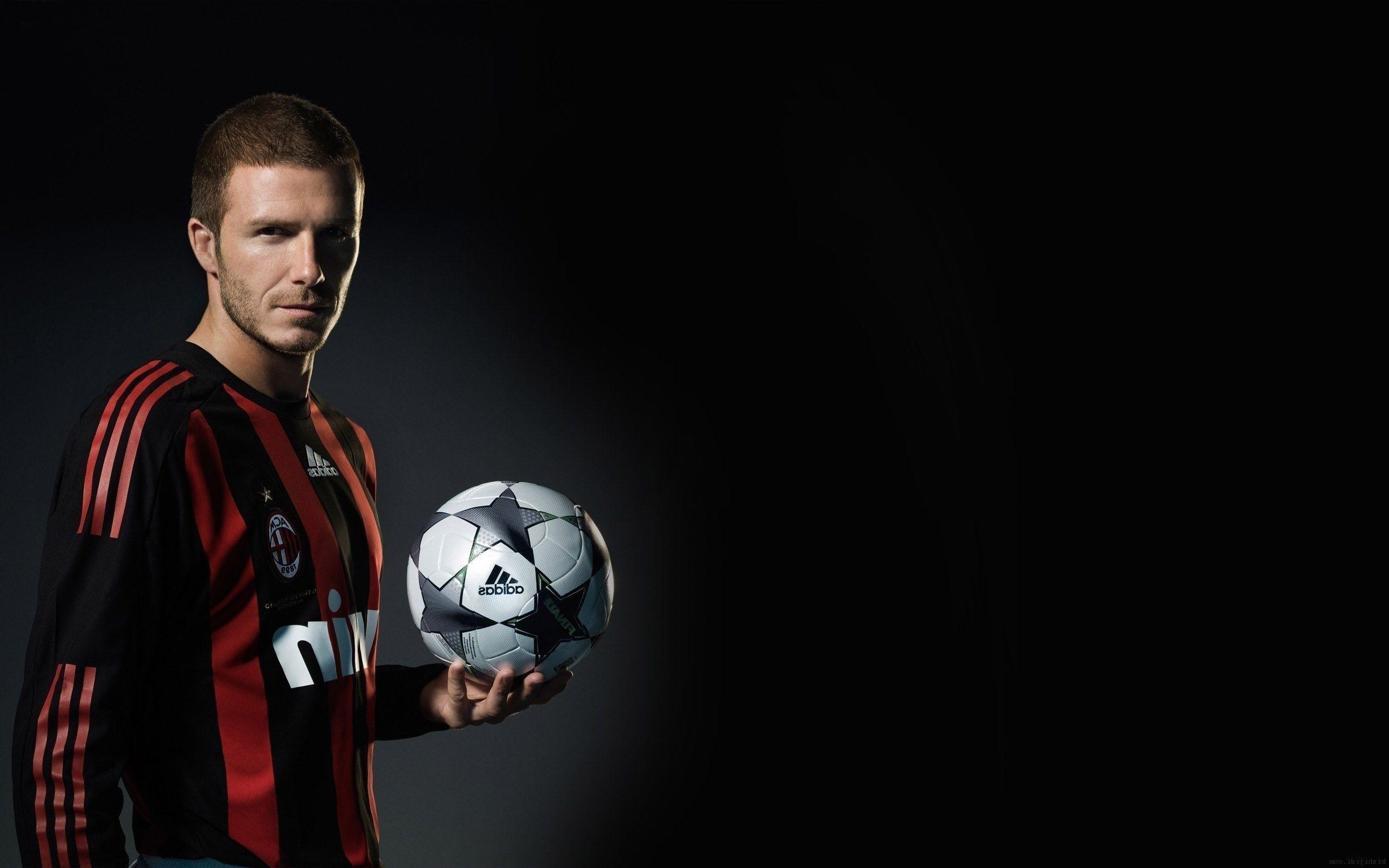 AC Milan Wallpapers