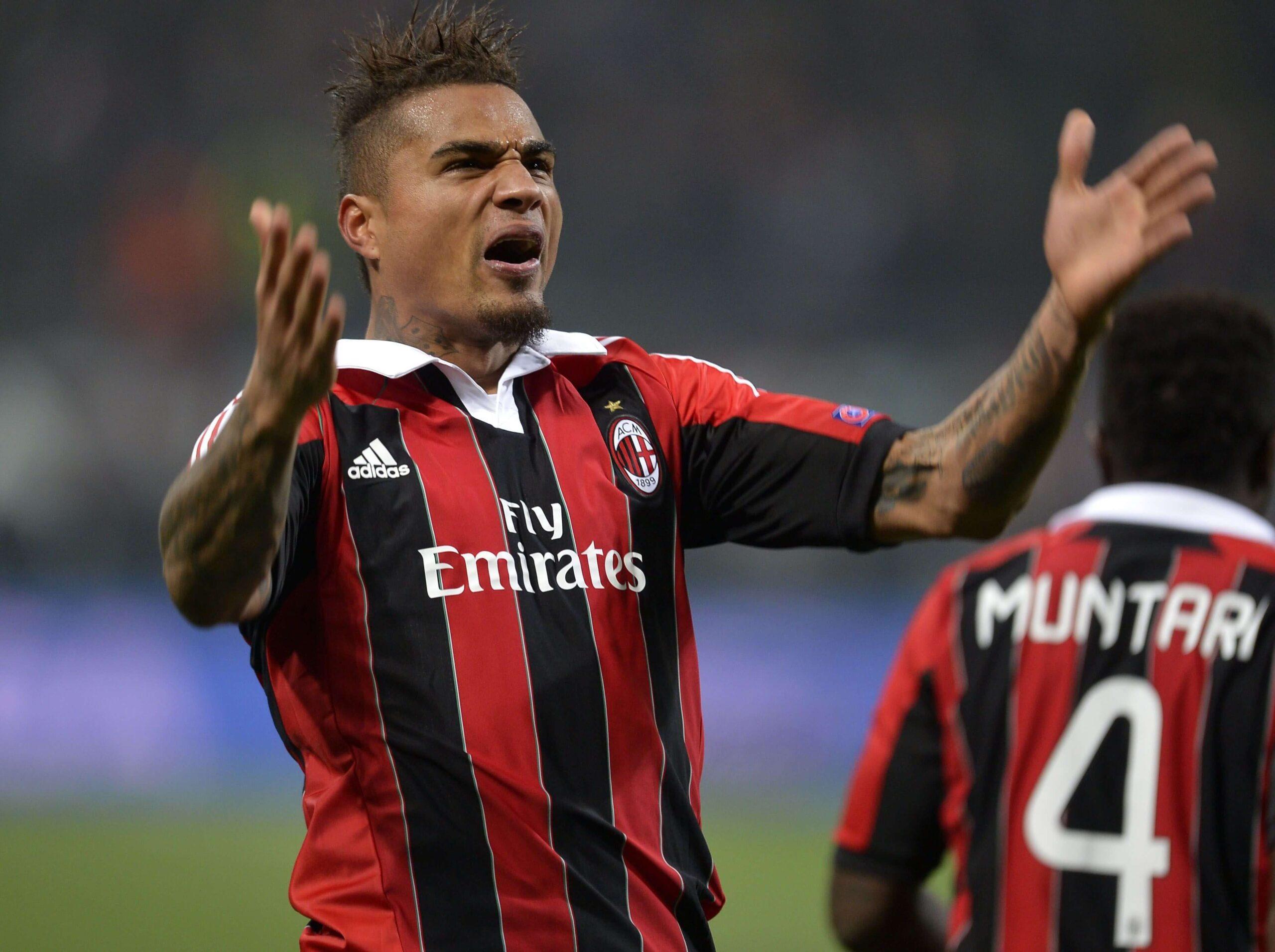 AC Milan images