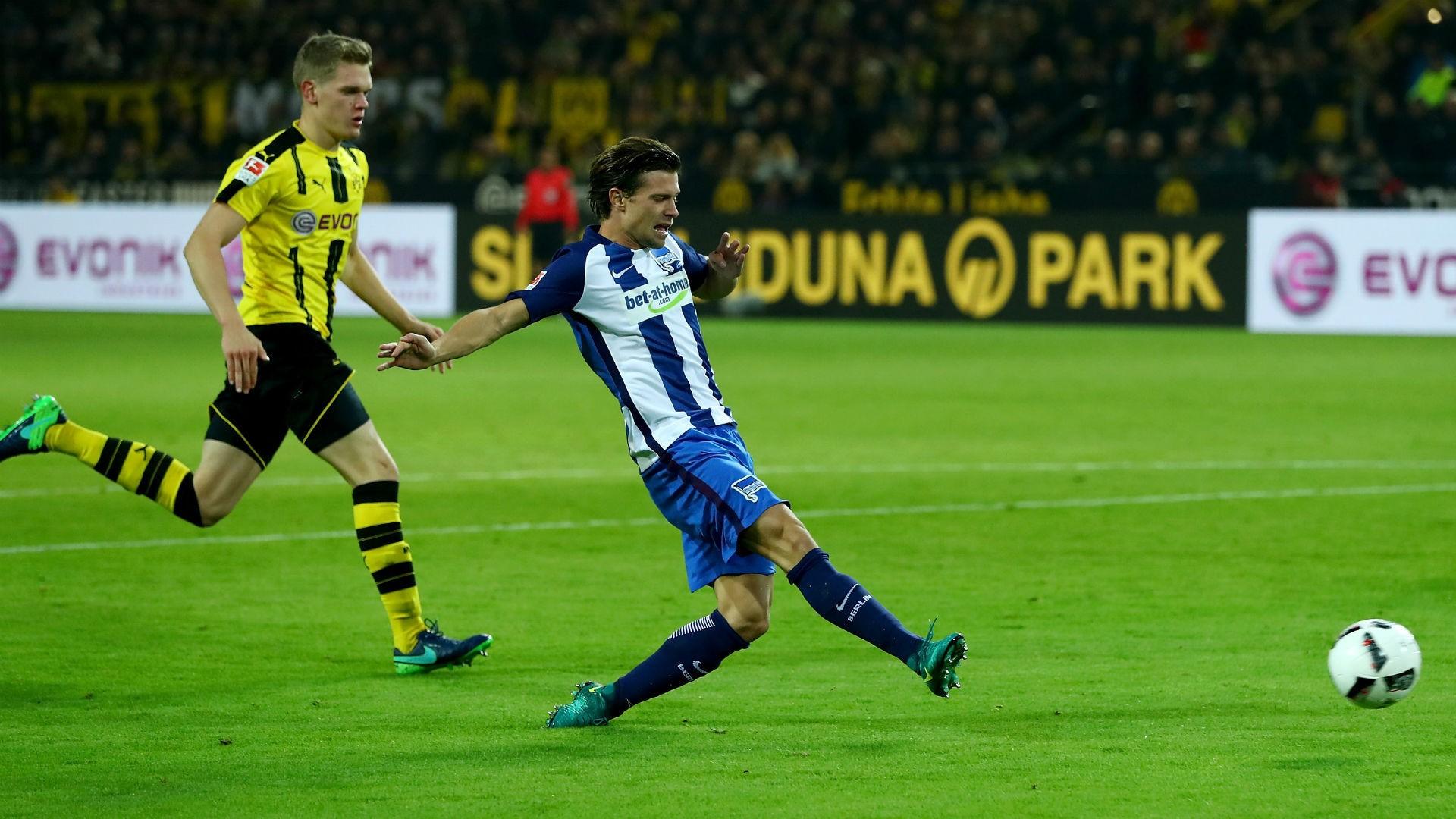 Borussia Dortmund Gallery