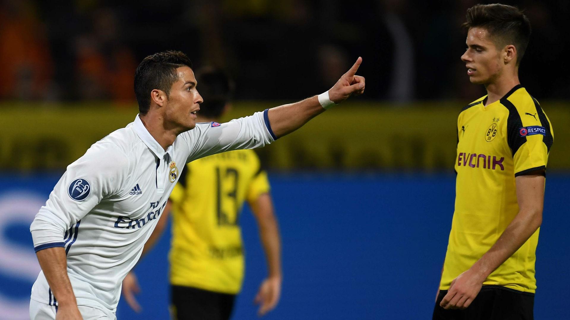 Borussia Dortmund Photo Gallery