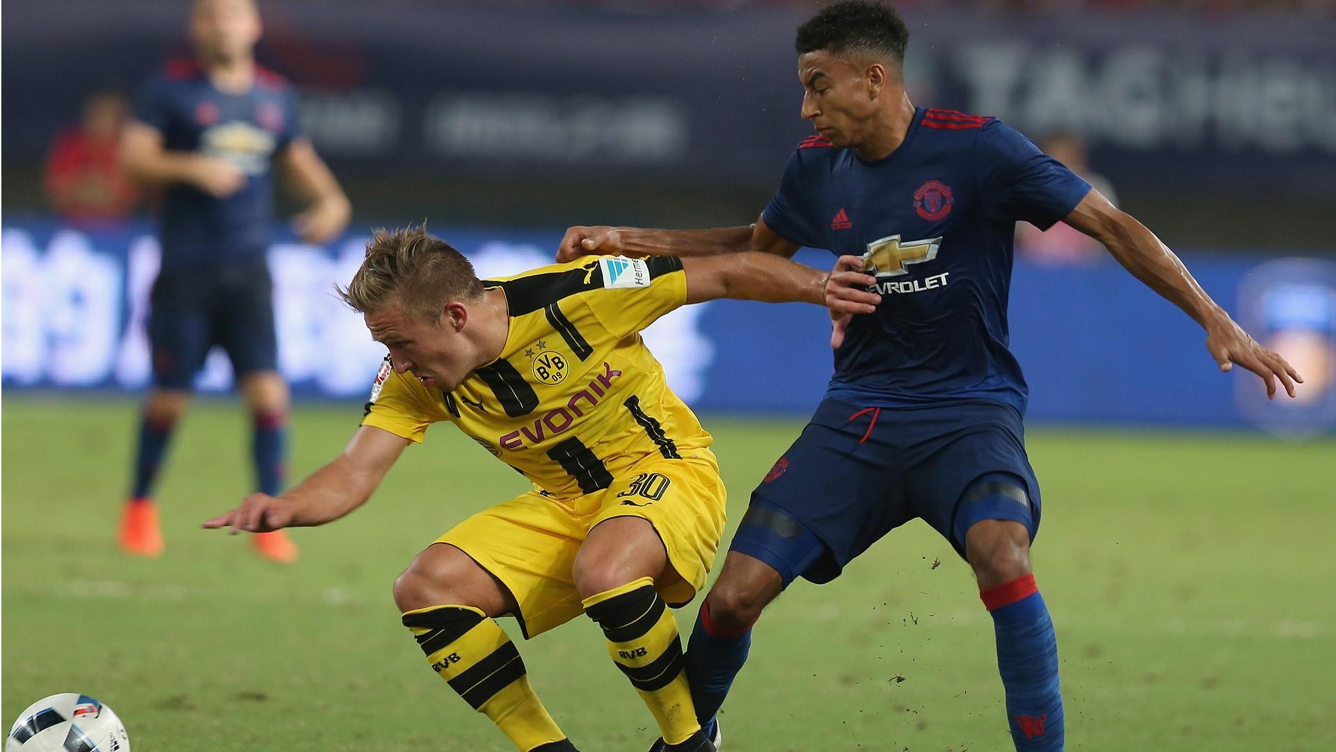 Borussia Dortmund Wallpapers 3