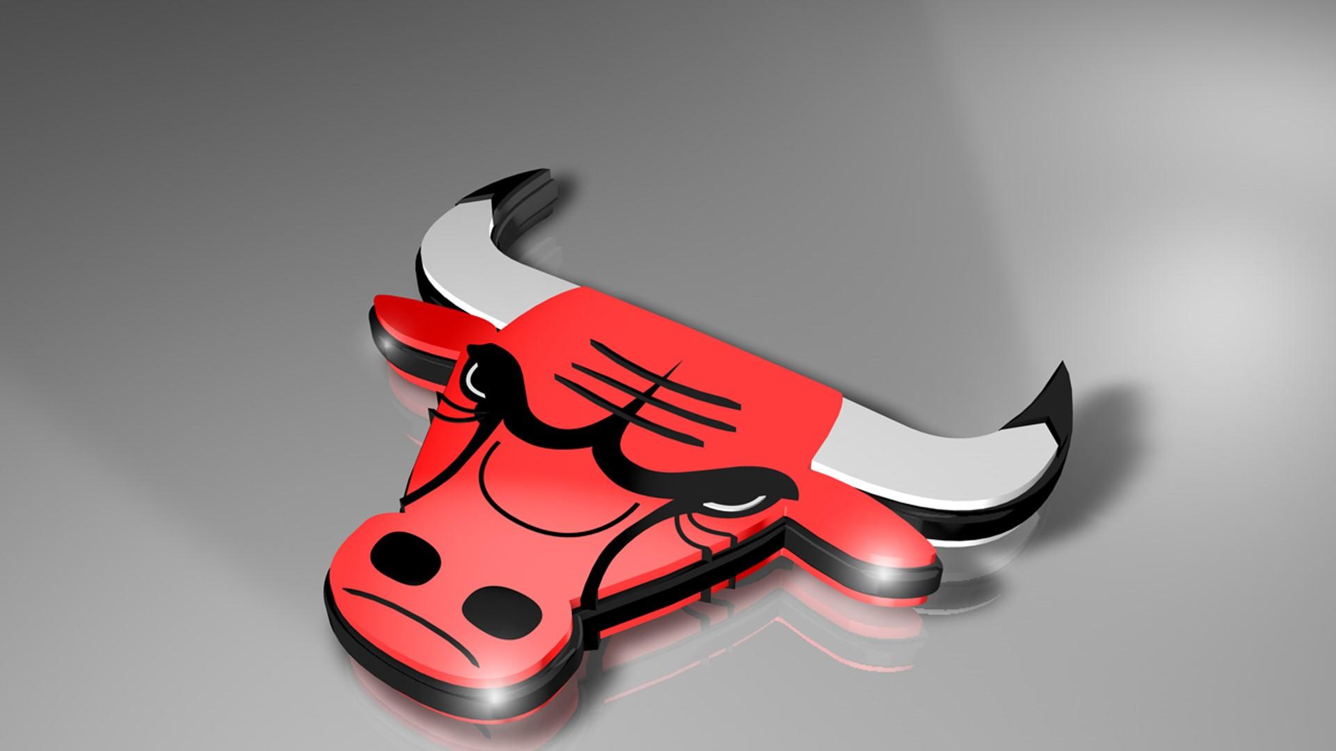 Chicago Bulls 3