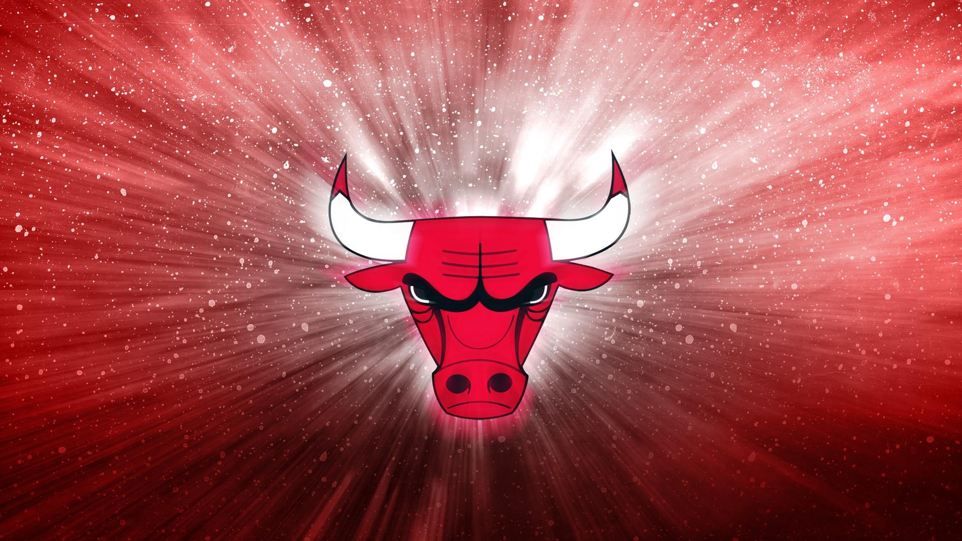 Chicago Bulls Desktop Wallpapers