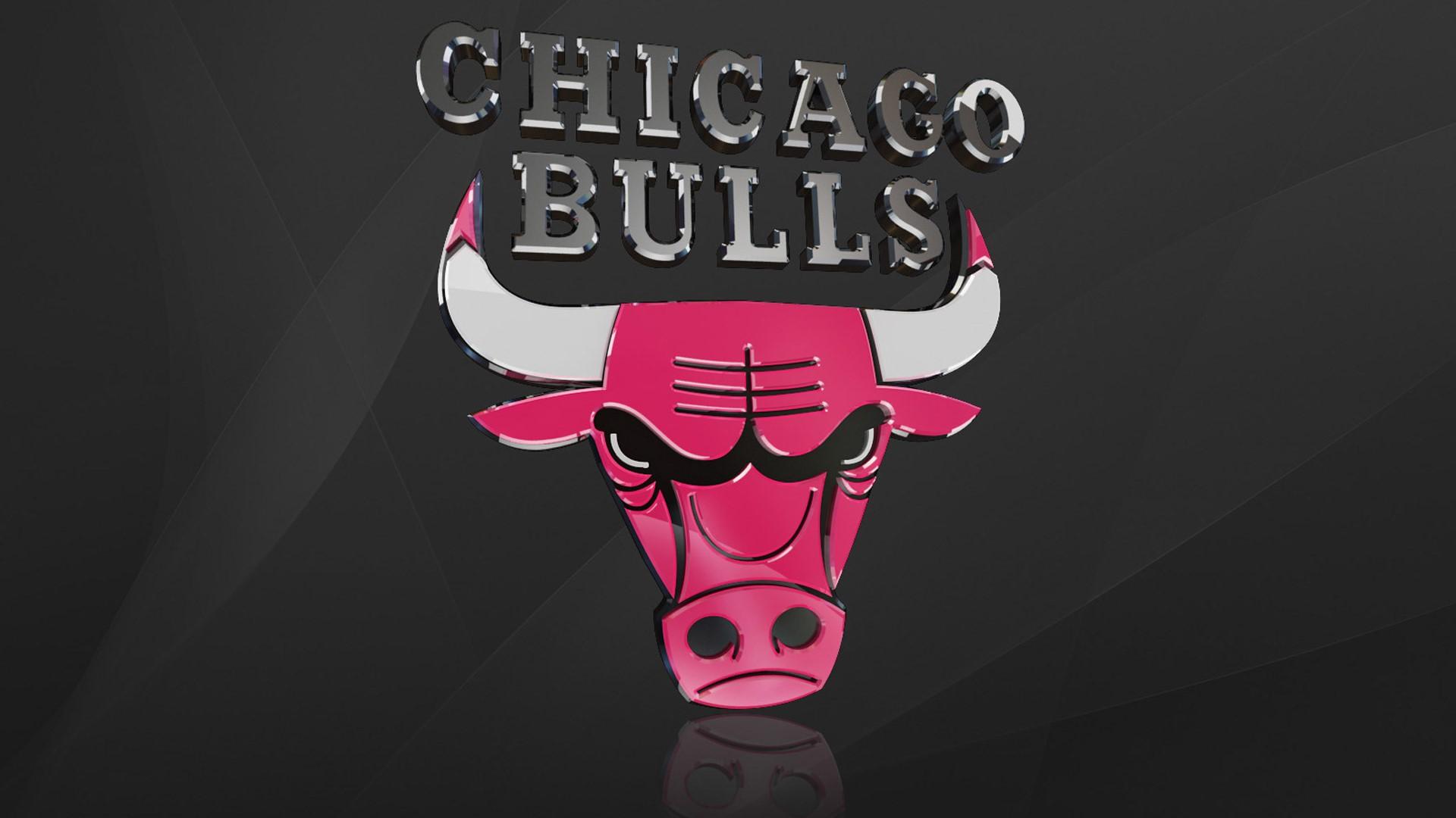 Chicago Bulls Photos