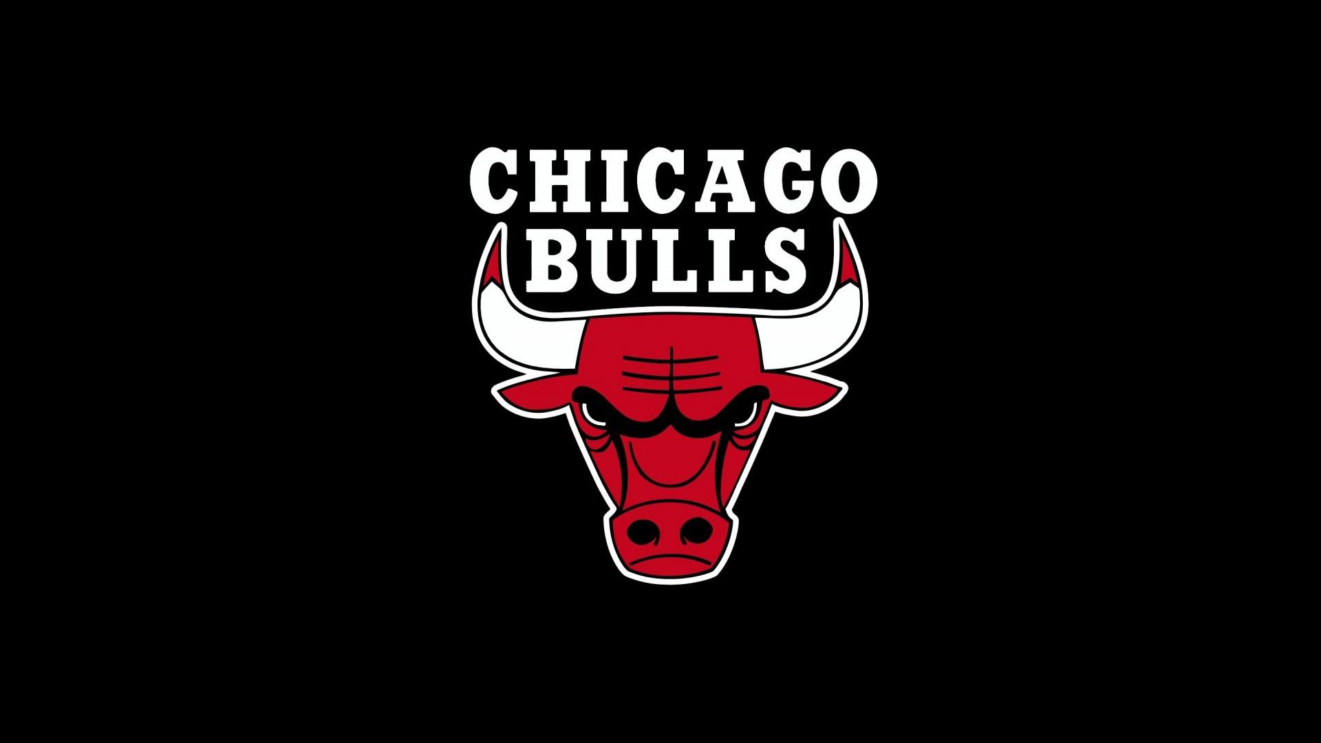 Chicago Bulls Pics