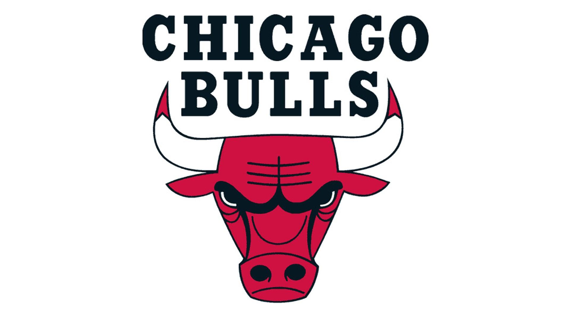 Chicago Bulls Pictures