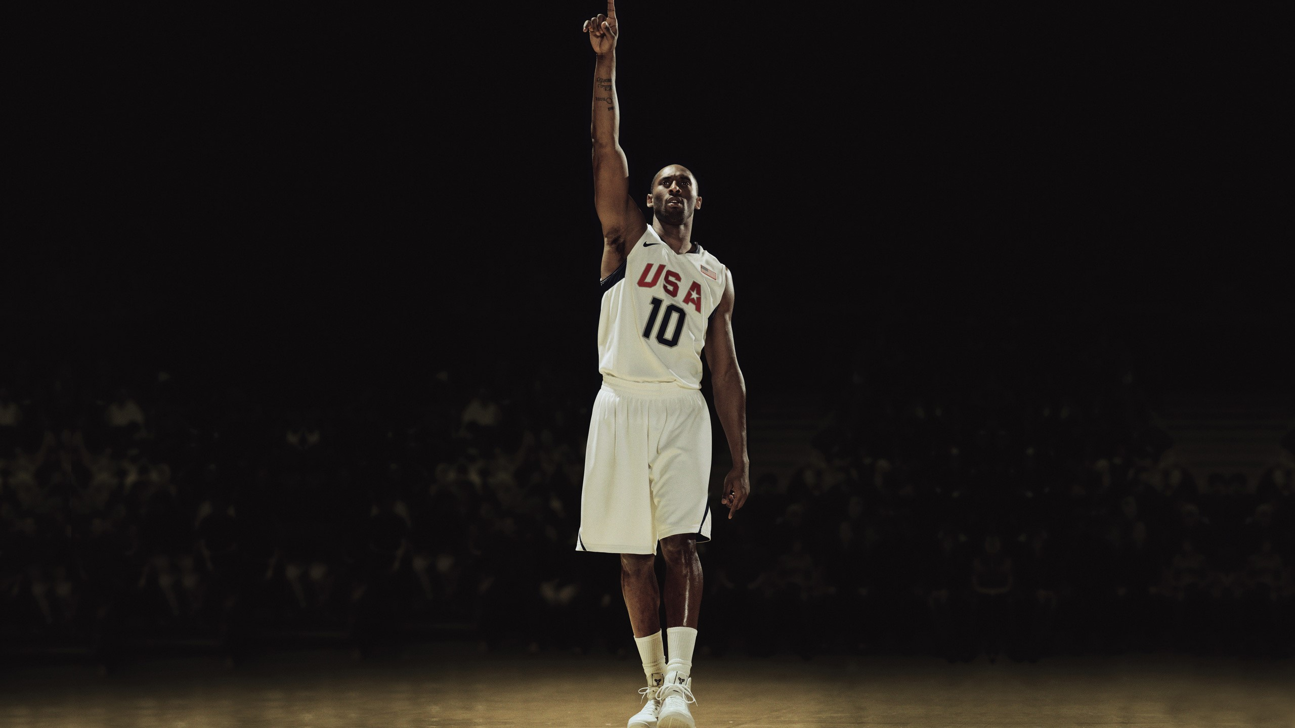 Kobe Bryant 10