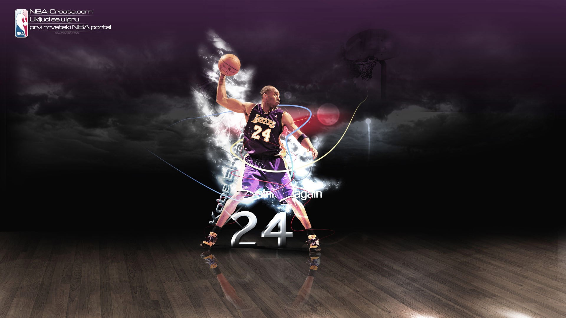 Kobe Bryant 4