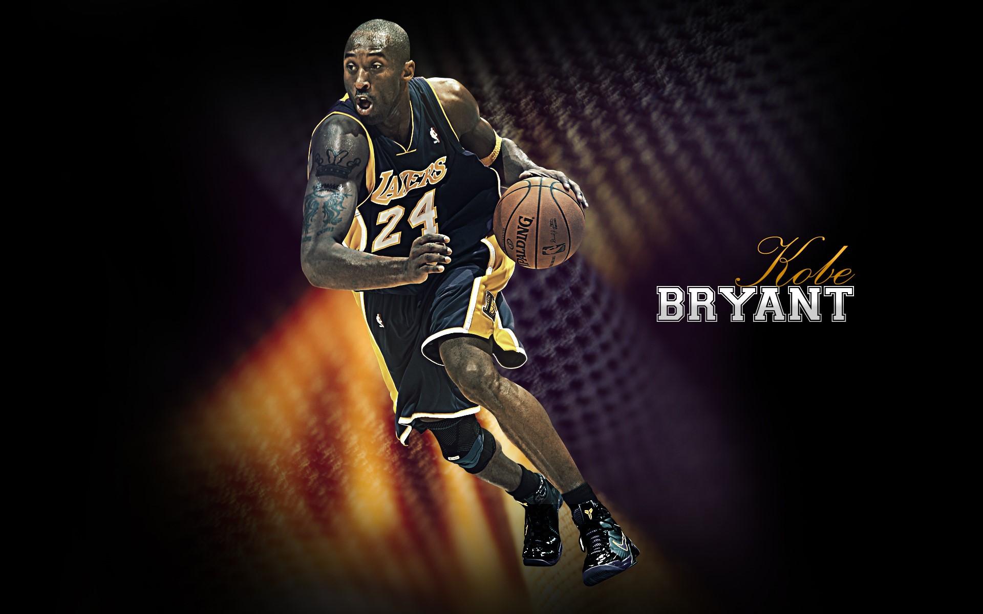 Kobe Bryant Wallpapers 3