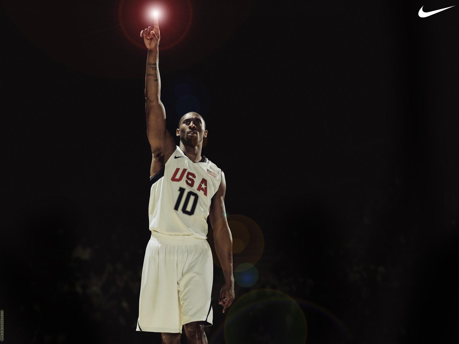 Kobe Bryant Wallpapers 6