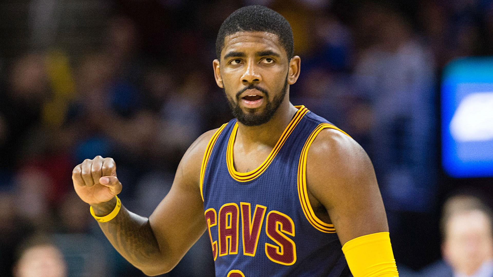 Kyrie Irving 2