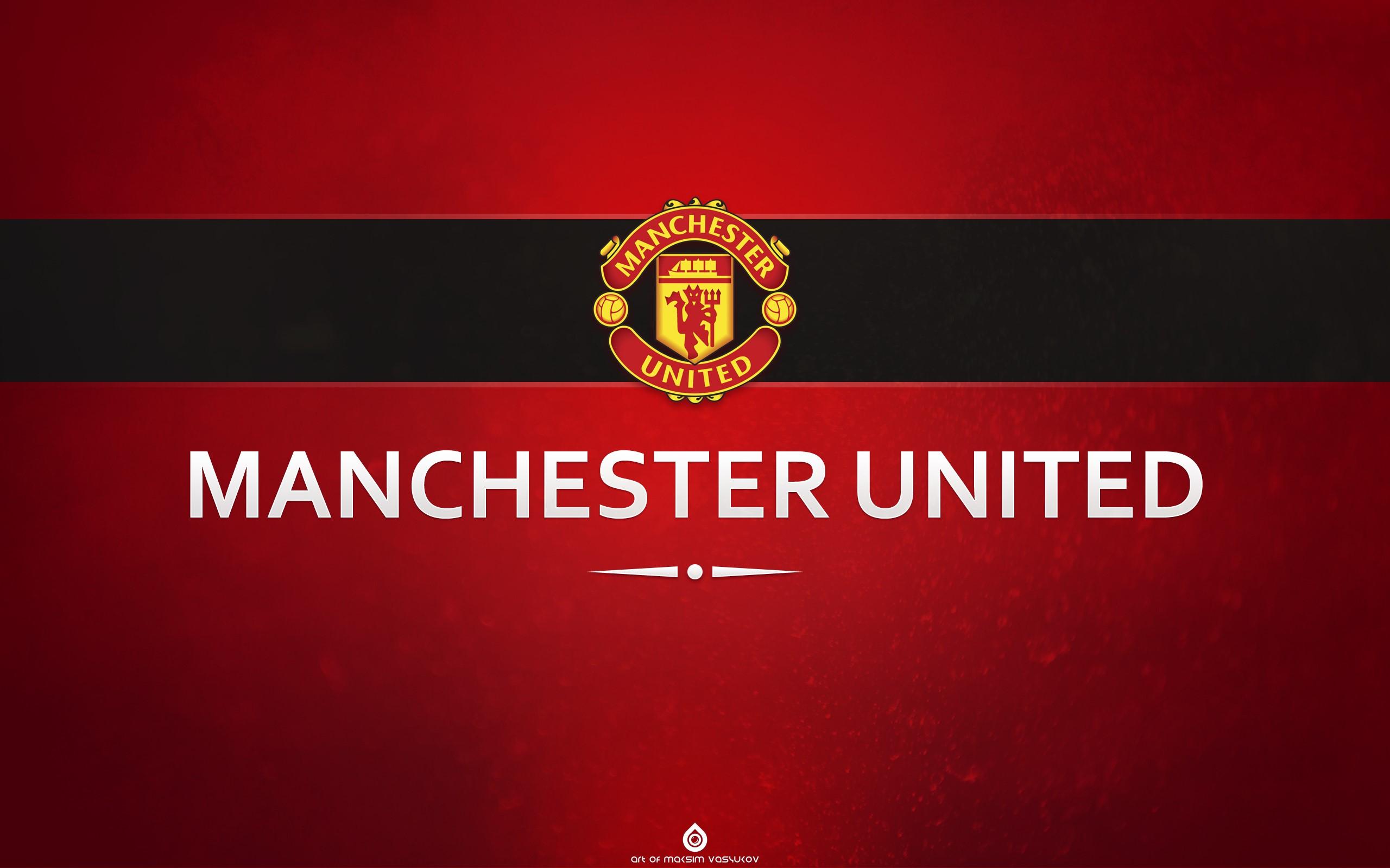 Manchester United Photos