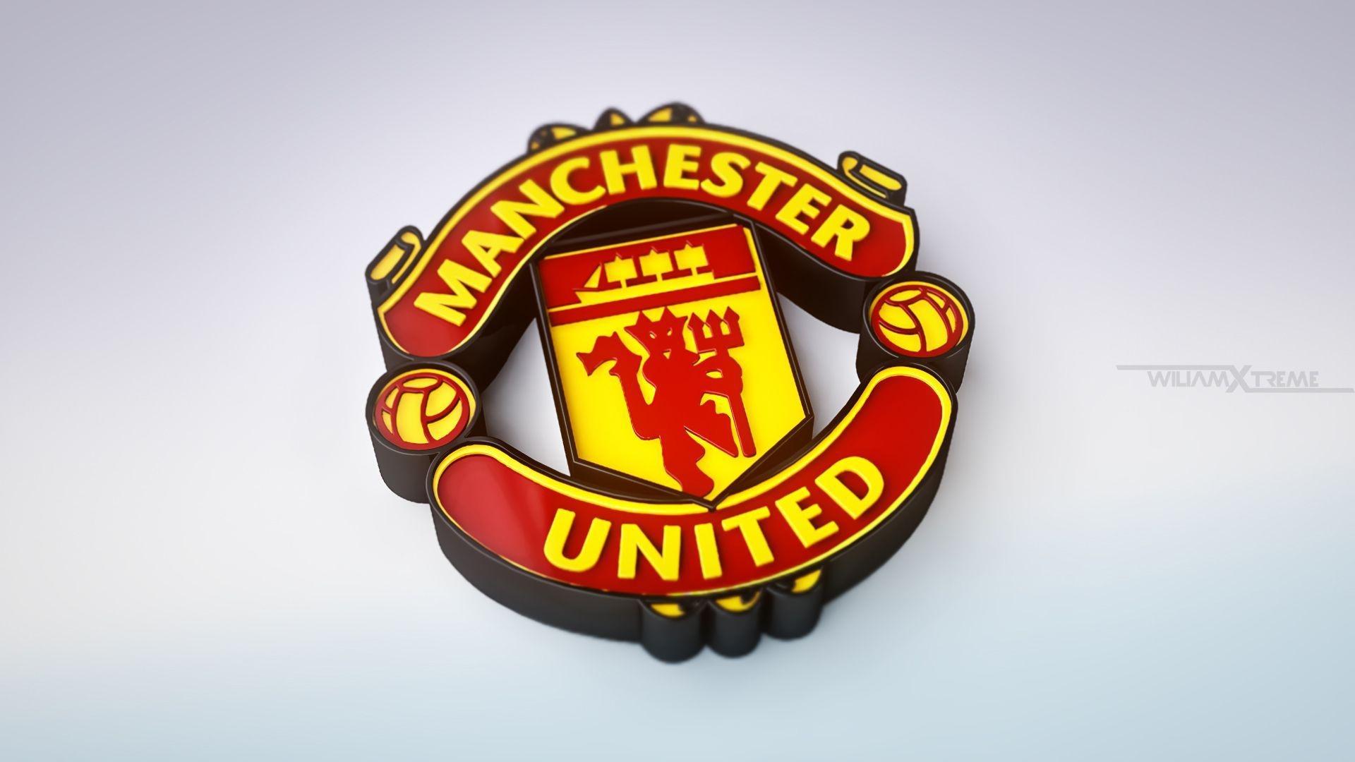 Manchester United Pics