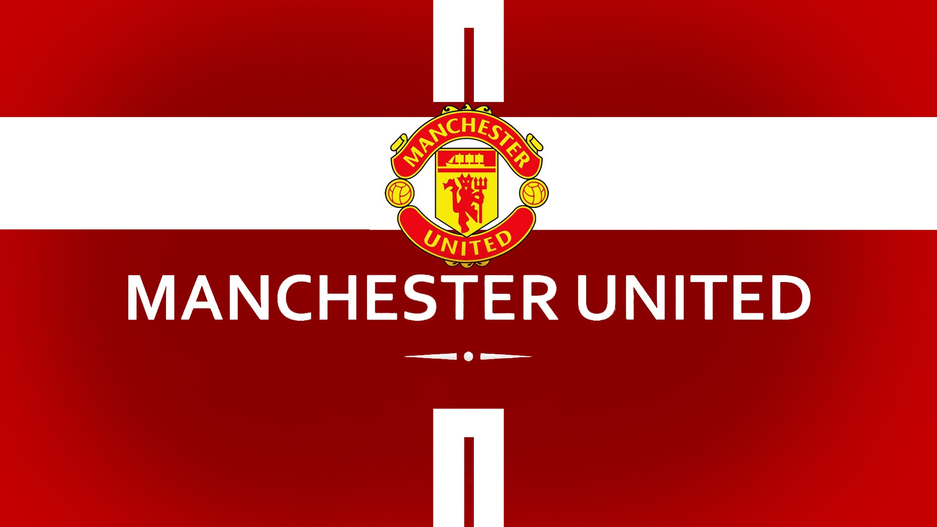 Manchester United Pictures