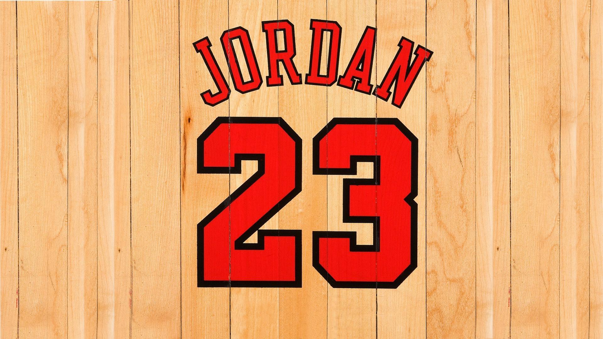 Michael Jordan 3