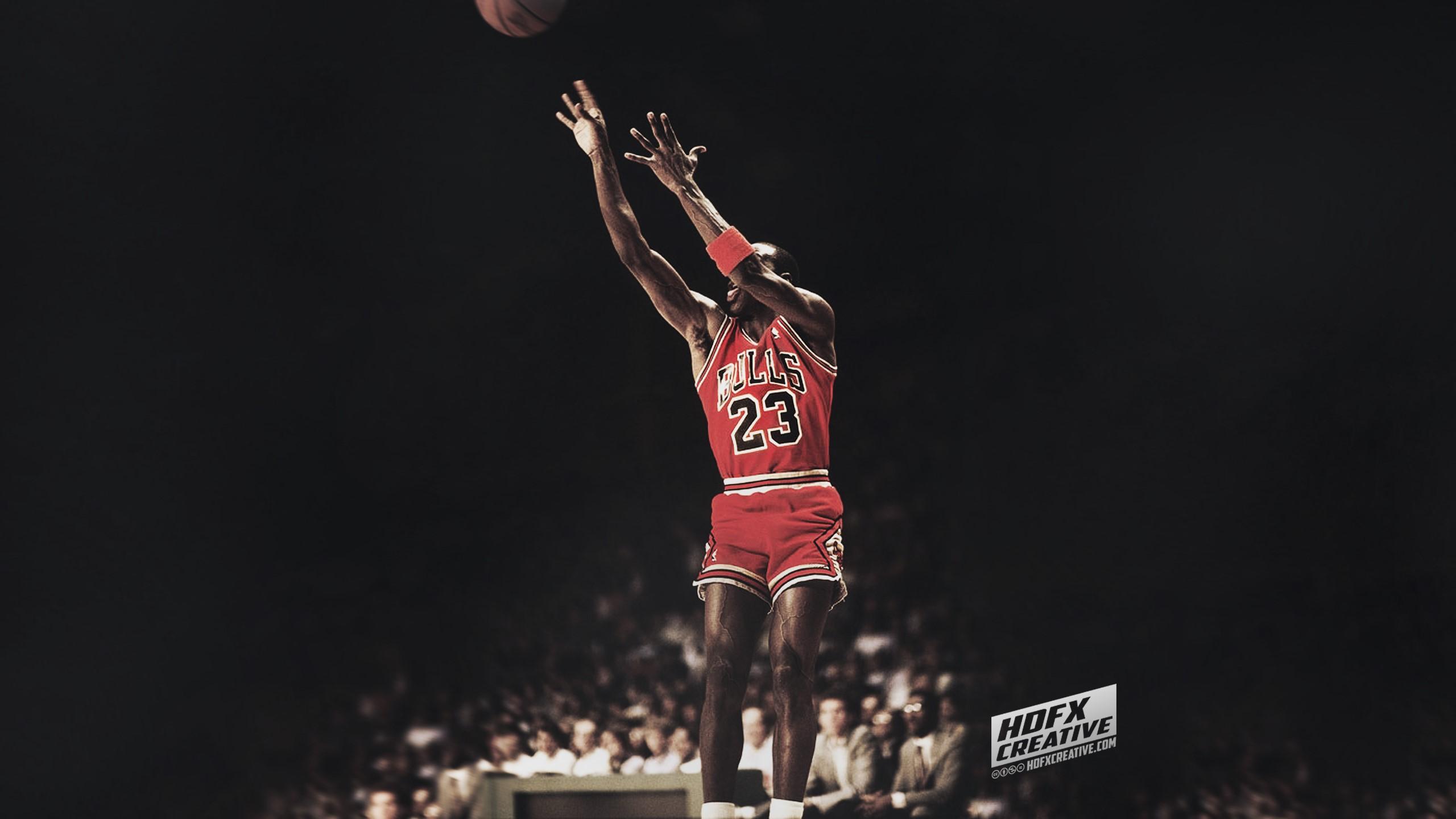 Michael Jordan Computer Wallpapers