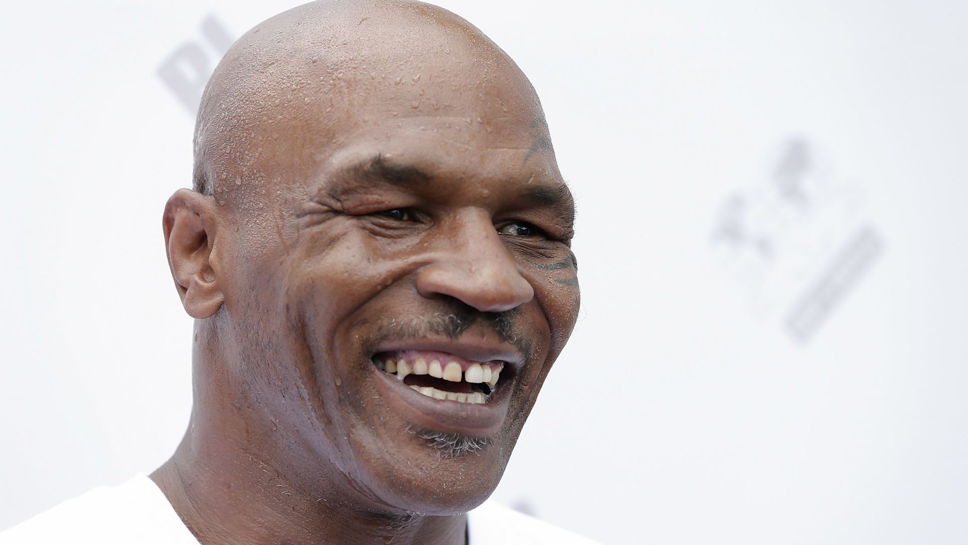 Mike Tyson Wallpapers 4