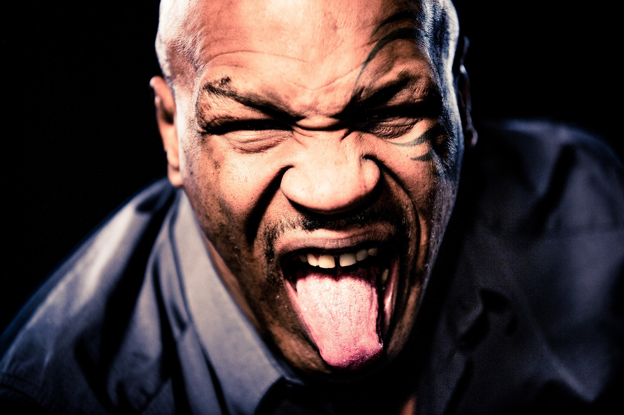 Mike Tyson images