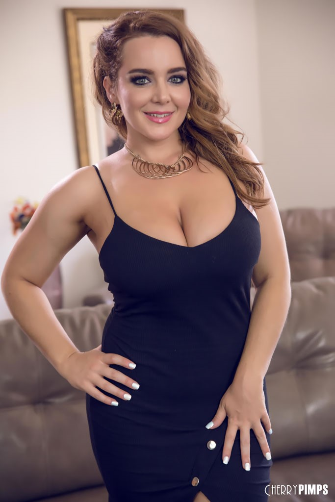 Natasha Nice 25