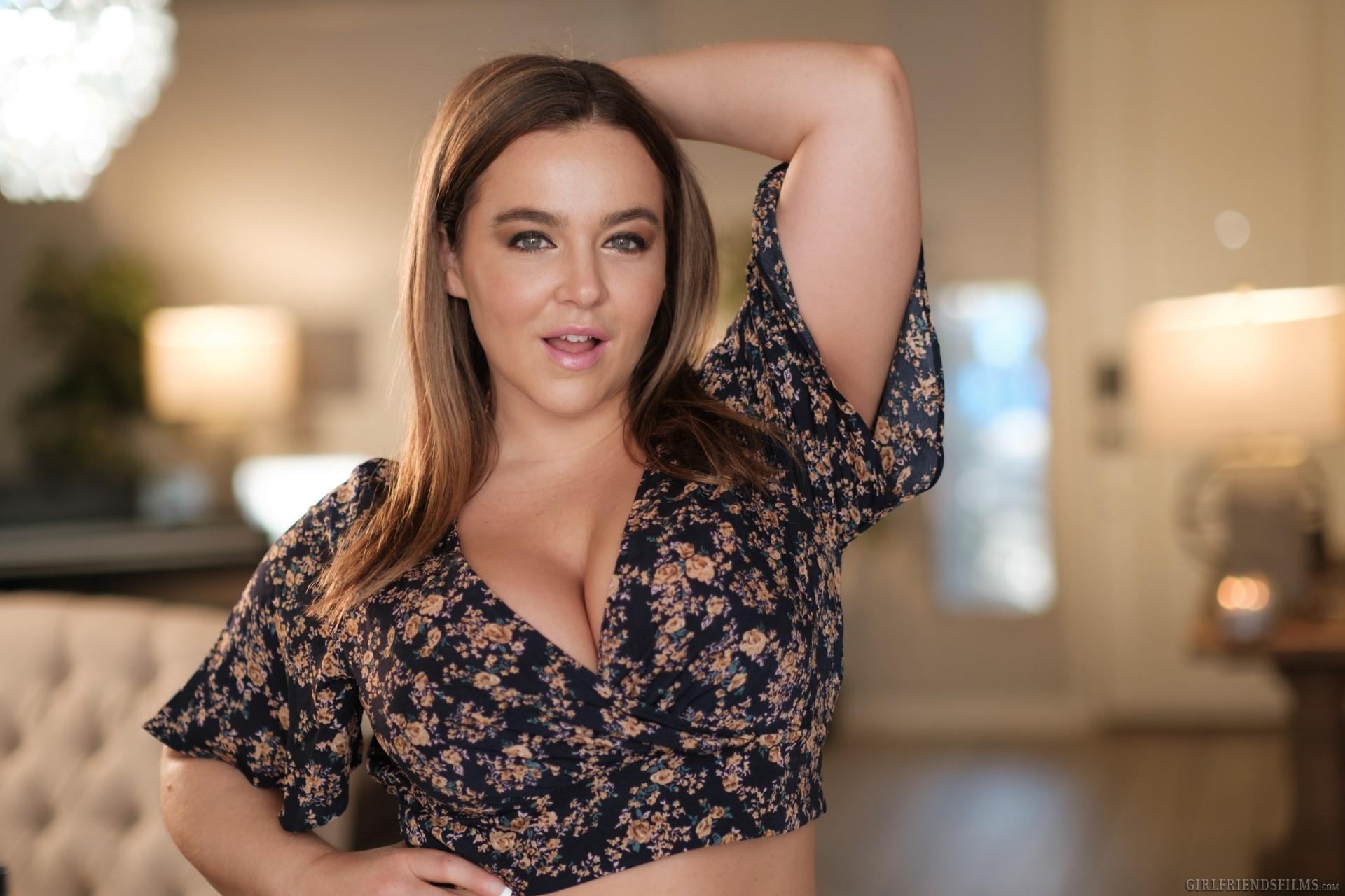 Natasha Nice 29