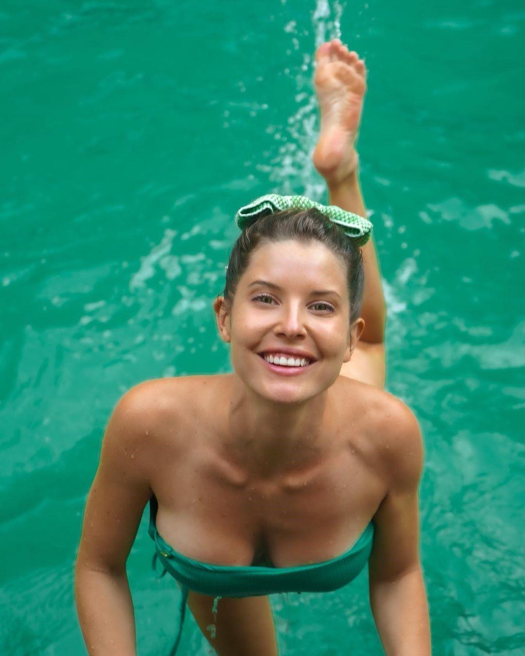 Amanda Cerny 17