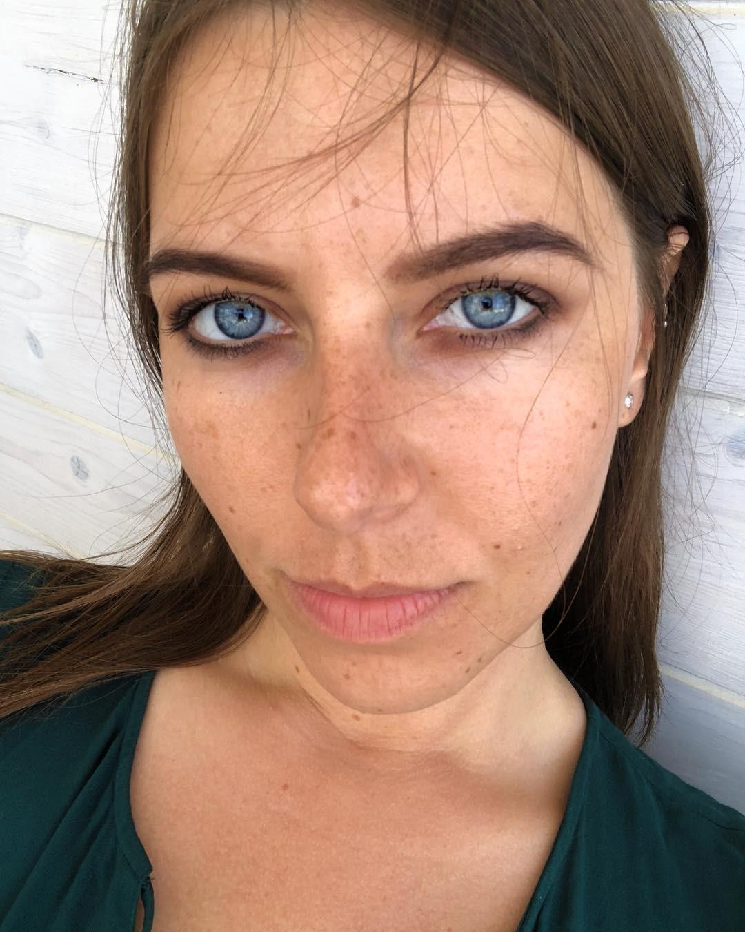 Anna Kochanius 13