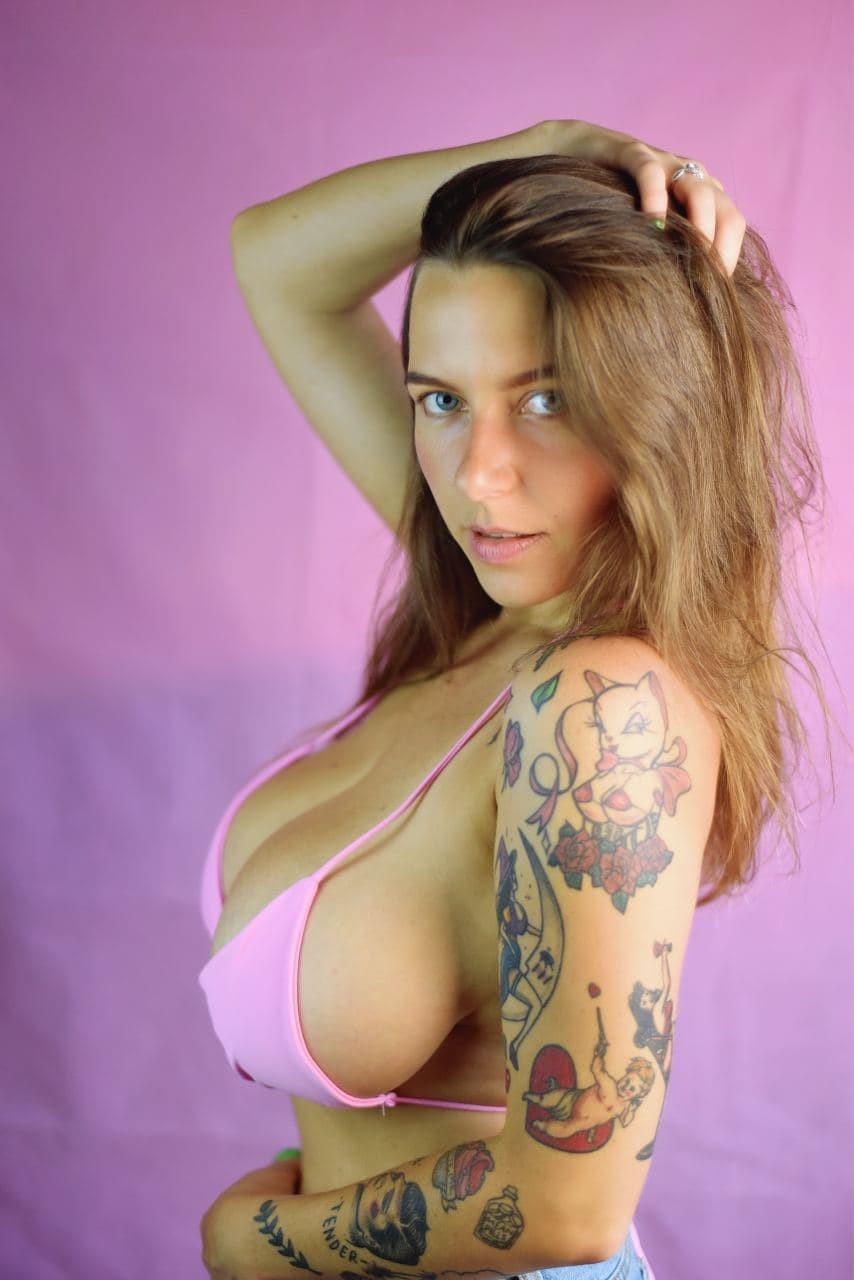 Anna Kochanius 31