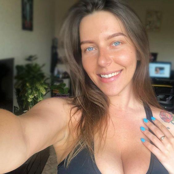 Anna Kochanius 4