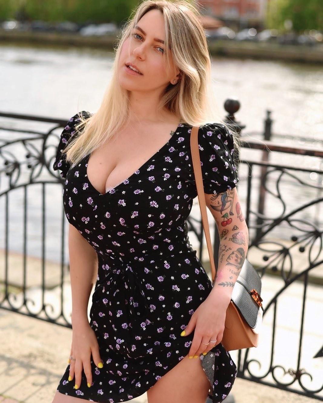 Anna Kochanius 504