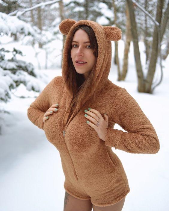 Anna Kochanius 7