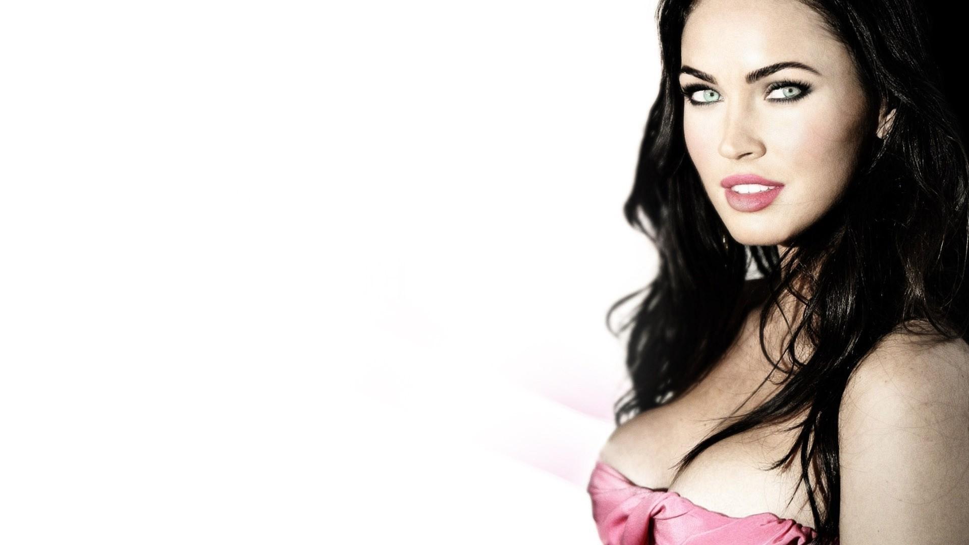 Megan Fox Pictures