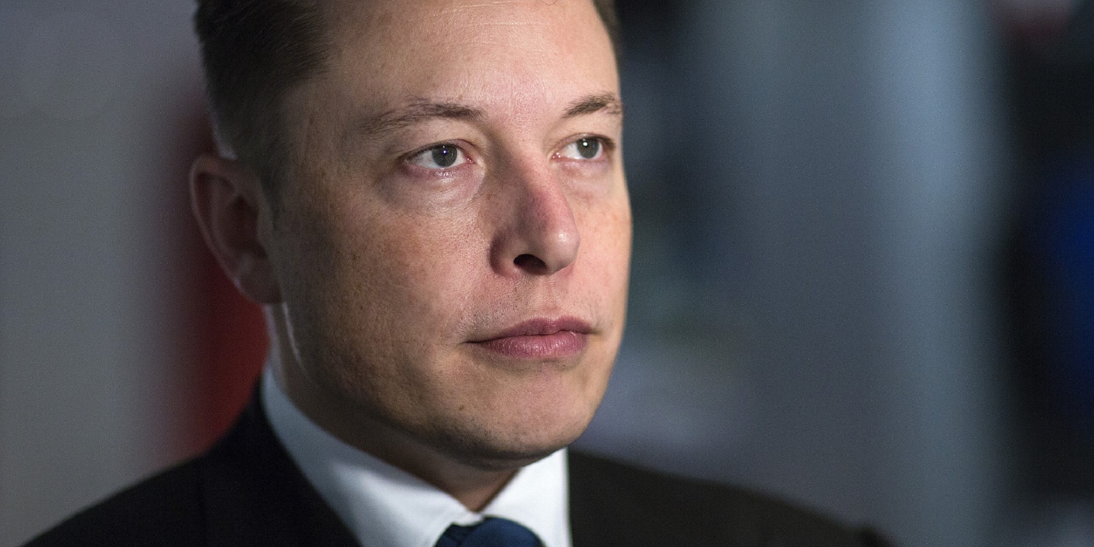 Elon Musk images