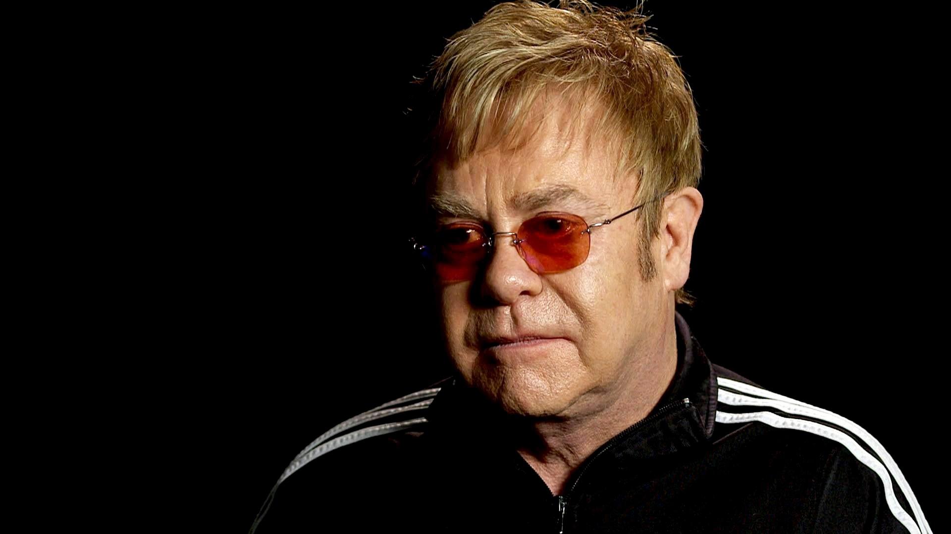 Elton John Computer Wallpapers