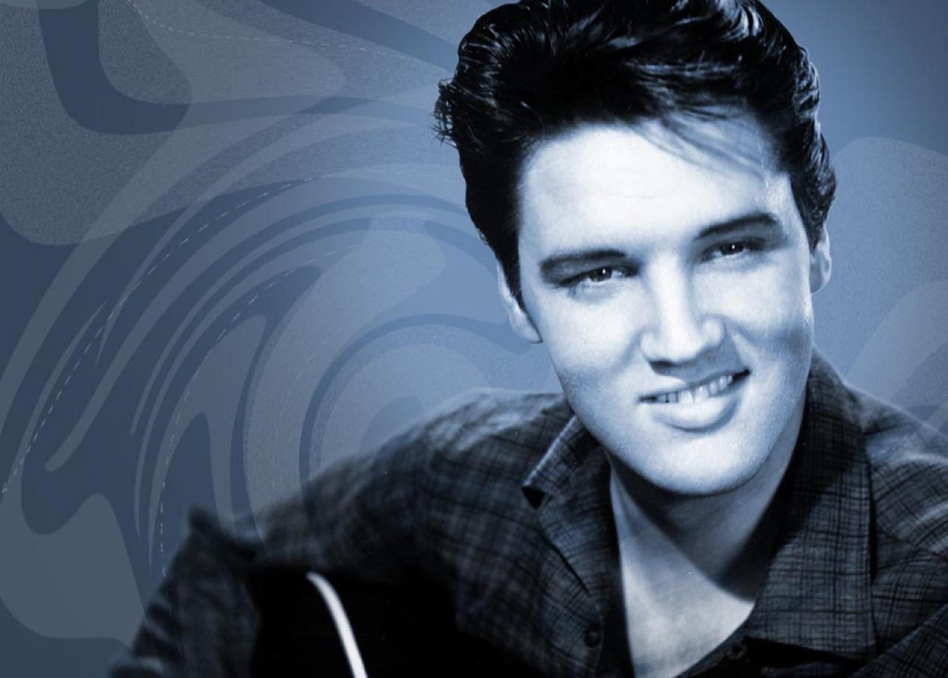 Elvis Presley Background images