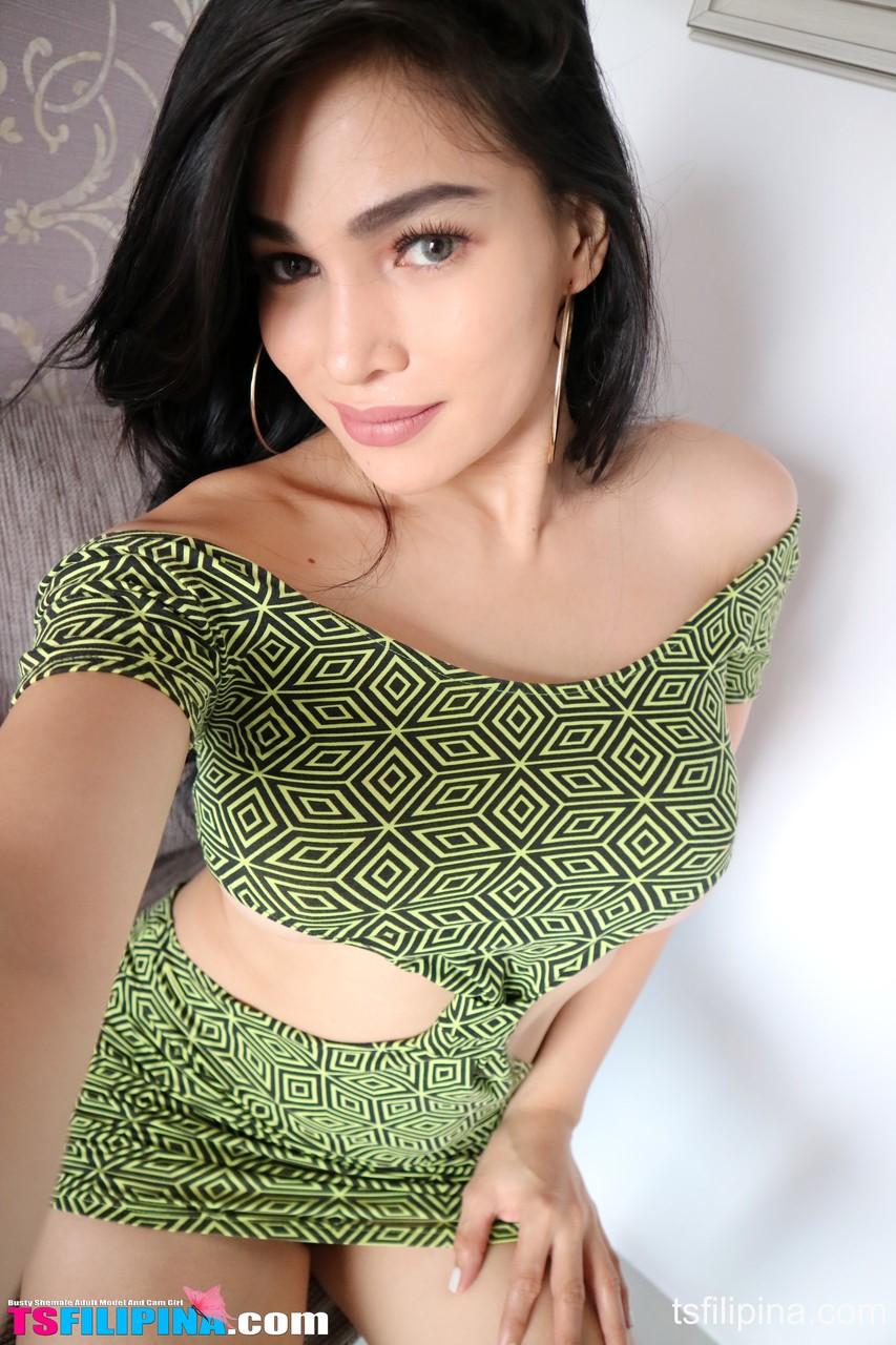 Ts Filipina Photos